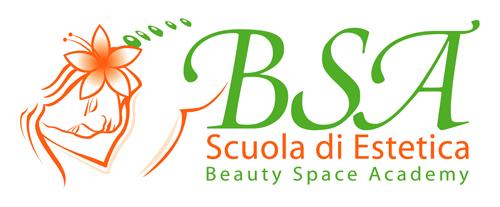 Visita il sito ufficiale della  scuola estetica BSA